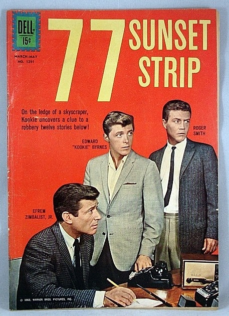 http://cnynews.com/files/2013/11/77-sunset-strip-mag-457x630.jpg