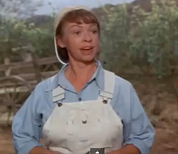Co Star Of Tv S Green Acres Dies At 89 Was Born In