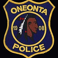 Credit: Oneonta Police Department