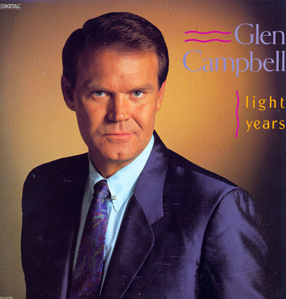 Glen campbell has been moved into an alzheimer s care facility