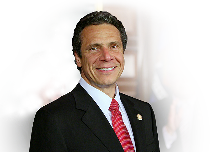 Credit: www.governor.ny.gov