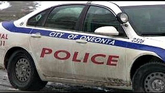Image result for Oneonta police