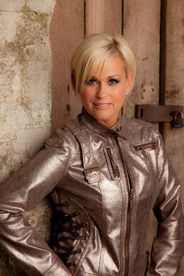 Cma Winner Lorrie Morgan Coming To Cobleskill Fair