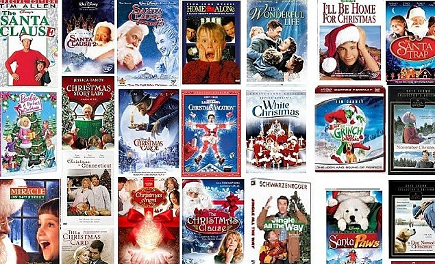 All About Christmas Eve Movie  Watch Online