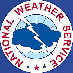 weather NOAS