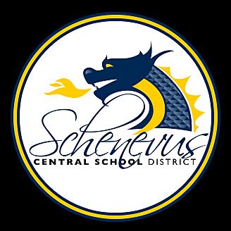schenevus
