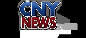 CNY News